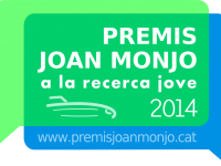 En marxa la II Edició dels Premis Joan Monjo