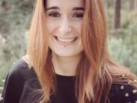 Cèlia Pujol – Aplicació de la Realitat Augmentada en l'àmbit de la moda