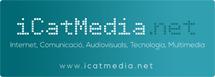 iCatMedia.net
