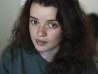 Helena Civit – Creure per veure: L'anamorfosi en relació amb la percepció visual