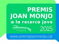 En marxa la III Edició dels Premis Joan Monjo