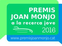 En marxa la IV Edició dels Premis Joan Monjo