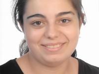 Marina Tolosa  – Realitat Augmentada a la Cuina del Berguedà