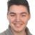 Juan Díaz – Assessorament Integral Empresarial: Éidos